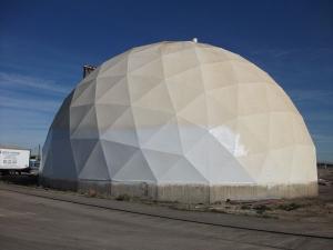 2009-01-01-dome-2-001